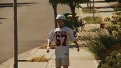 aleks_skateboarding_sm